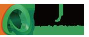 世界农化网-立足世界,服务中国
